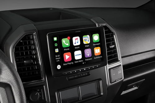 How to Add Bluetooth to Your Car | Digital Trends