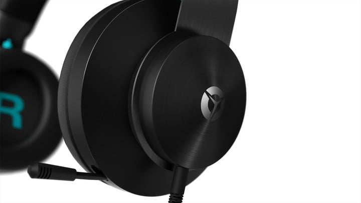 lenovo announce new legion gaming peripherals ces 2019 07 h300 hero left earcup