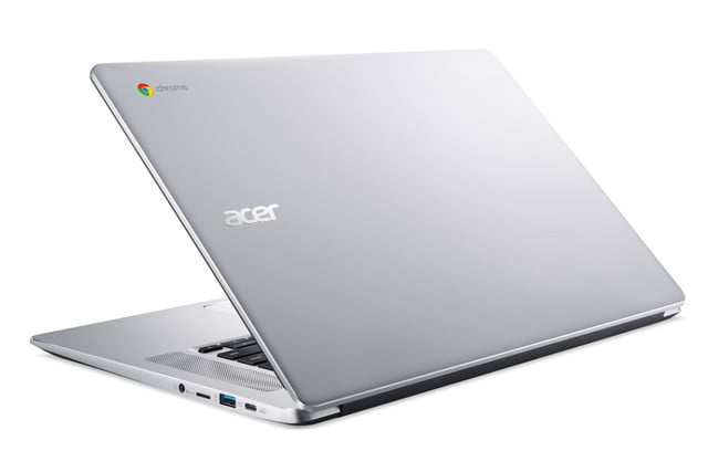 acer announces new laptop lineup at ifa 2017 1 chromebook 15  cb515 ih and cb5 iht rear open