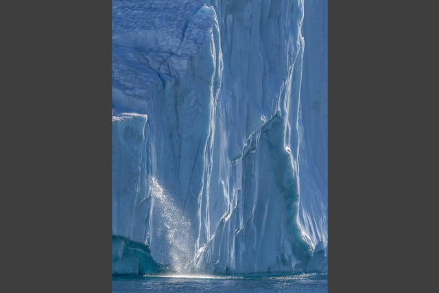 photographer jay dickmans adventurous spirit 16 ilullisat ice fjords