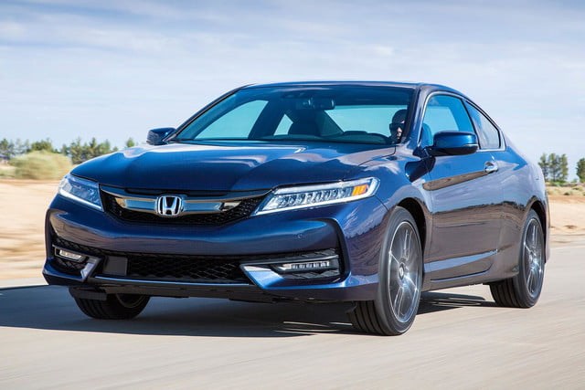 2016 honda accord first drive 16 coupe 046