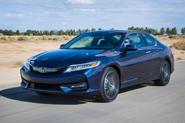 2016 honda accord first drive 16 coupe 059
