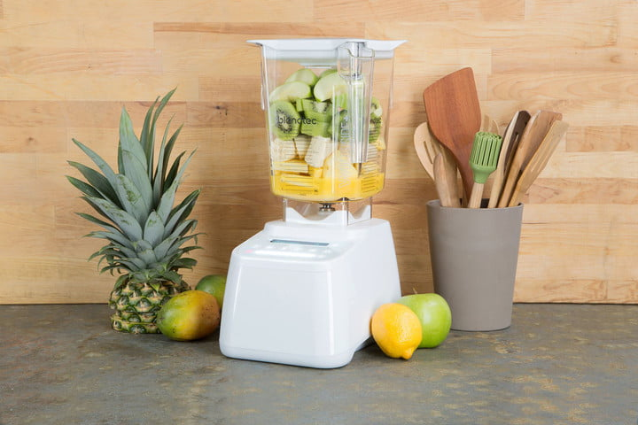 Blendtec Designer Series best blenders