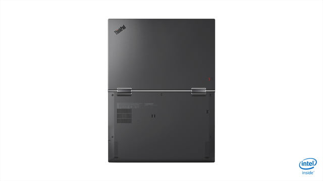lenovo updated thinkpad x1 carbon yoga ces 2019 19 tour rear facing a d cover