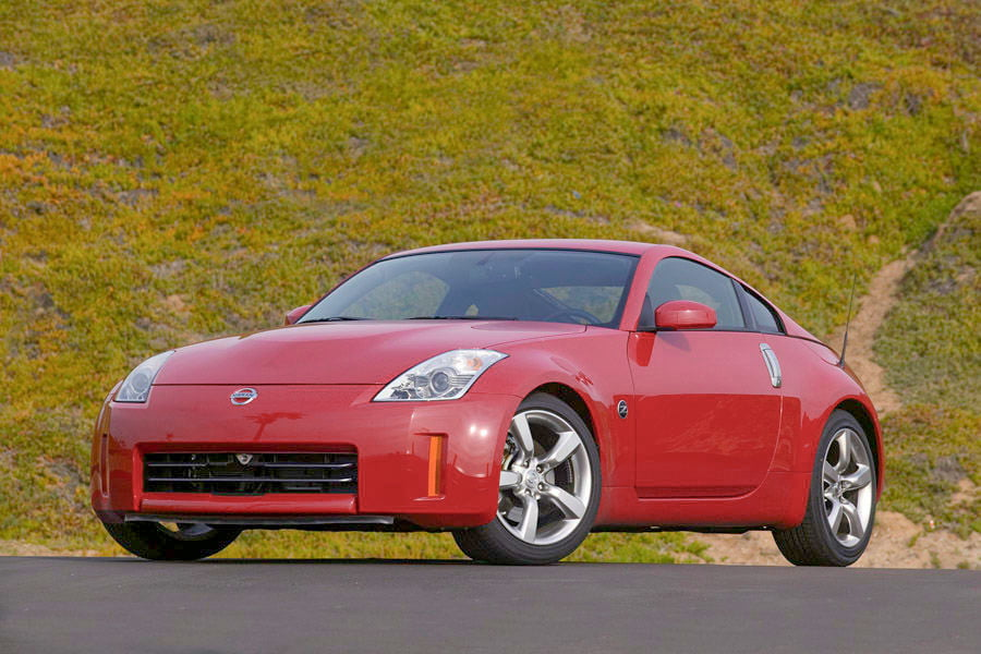 The Best Used Car You Can Buy For Under $15,000