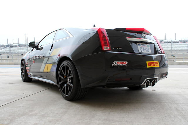 joyride love letter 2015 cadillac cts v coupe 2014 6