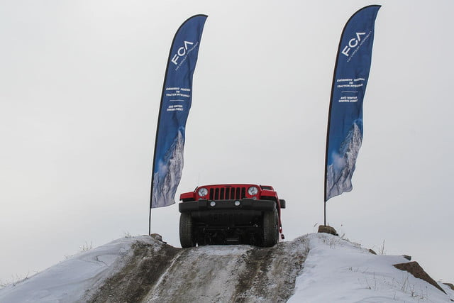 fiat chrysler four wheel and all drive specs 2015 fca winter 17