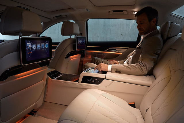 2016 bmw 7 series news specs pictures p90178506 highres