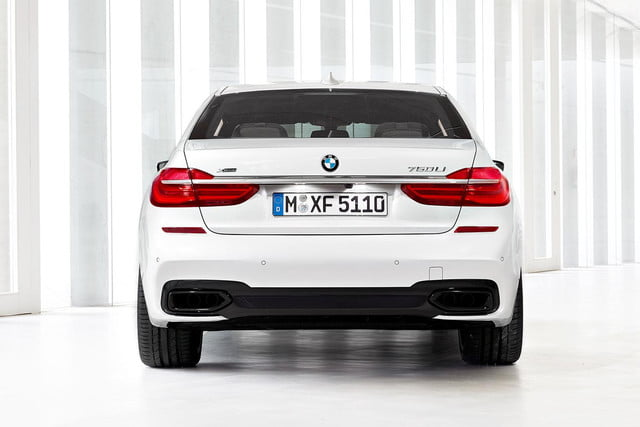 2016 bmw 7 series news specs pictures p90178528 highres