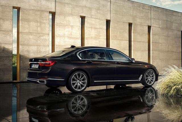 2016 bmw 7 series news specs pictures p90185821 highres