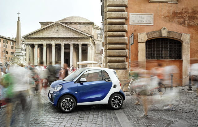 2016 smart fortwo  14