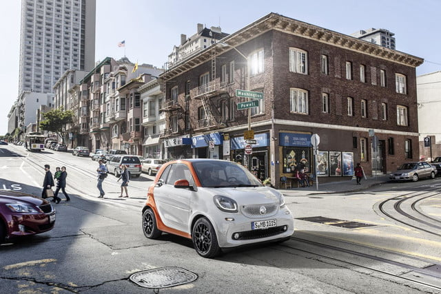 2016 smart fortwo  16
