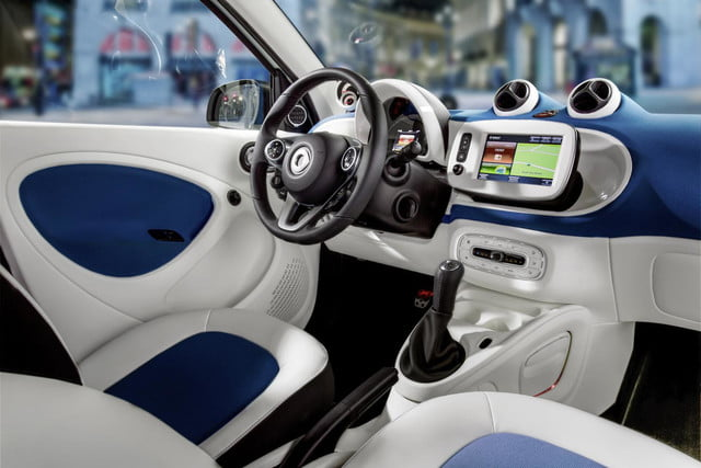 2016 smart fortwo  5