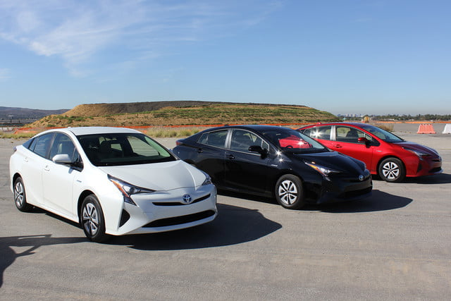 2016 toyota prius first drive 0722