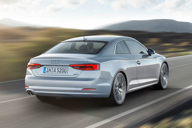 2017 audi a5 news pictures specs performance coupe 0011