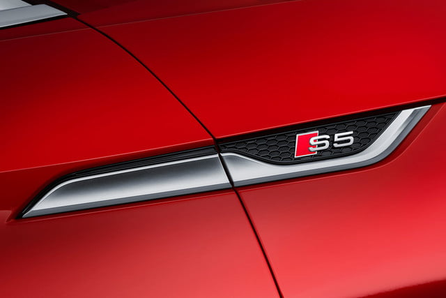 2017 audi a5 news pictures specs performance s5 coupe 006