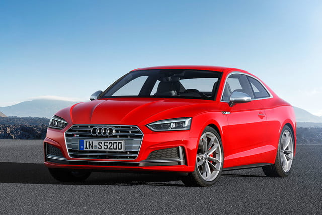 2017 audi a5 news pictures specs performance s5 coupe 008