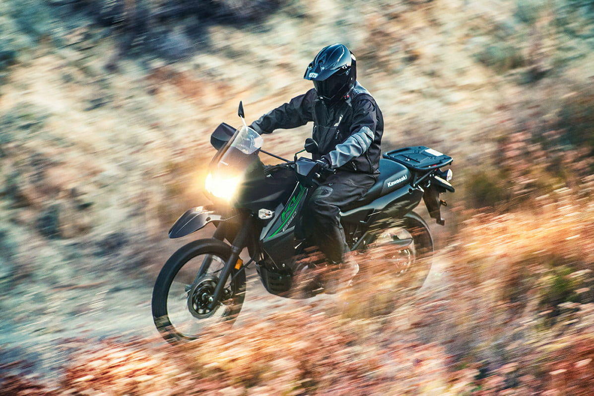 Best Enduro Motorcycle >> The Best Dual Sport Motorcycles Pictures Specs Performance
