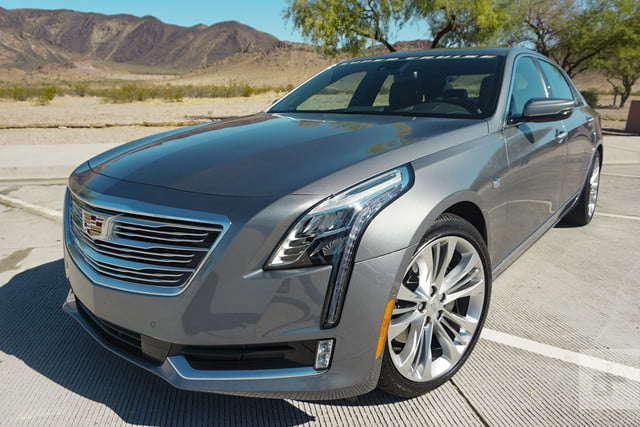 2018 cadillac ct6 review 014175