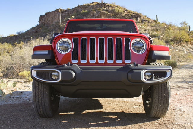 2018 jeep wrangler first drive 739
