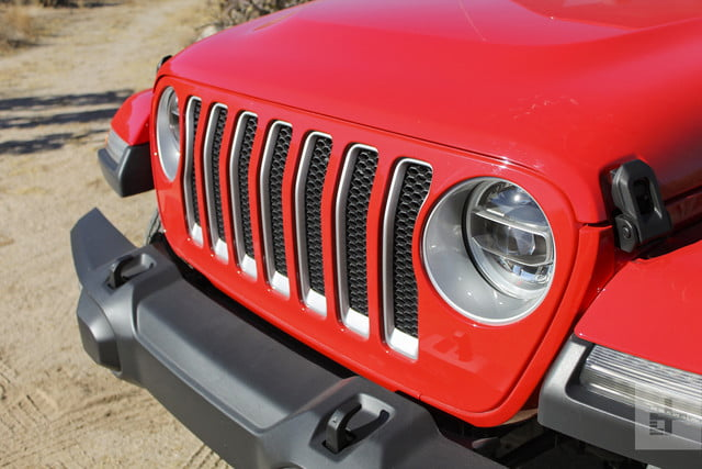 2018 jeep wrangler first drive 740