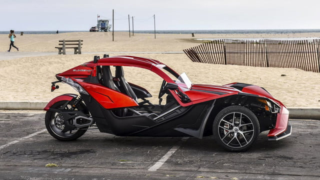 2018 polaris slingshot slr le review 14559 - Polaris Slingshot Roof