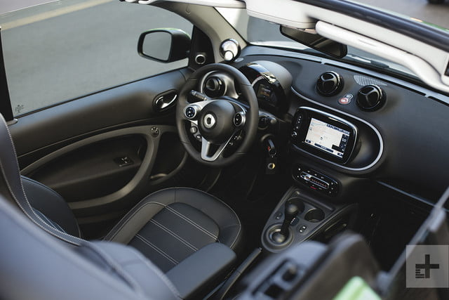 2018 smart fortwo cabrio electric drive first 15110