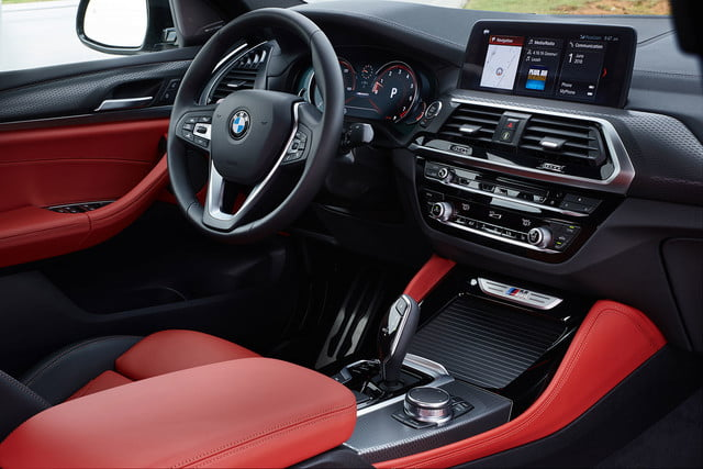 Image Result For New Bmw M Colors Review