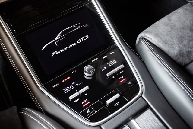 Image Result For Best The Porsche Panamera Review