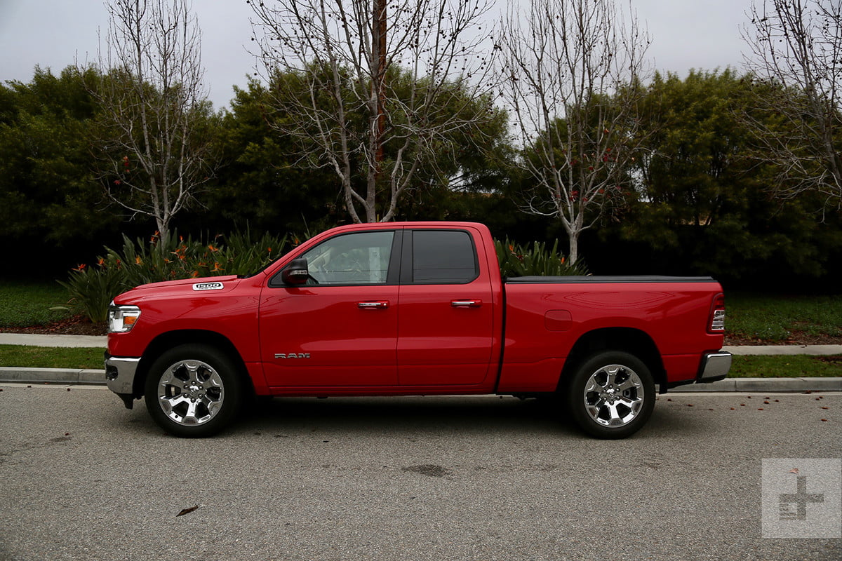 2019 ram 1500 2 review 3