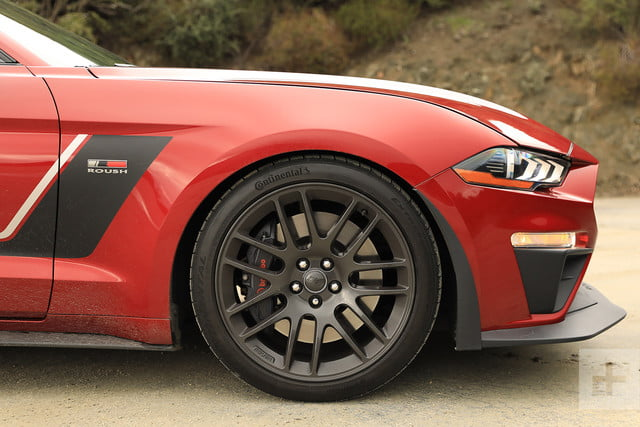 2019 roush stage 3 mustang review 11