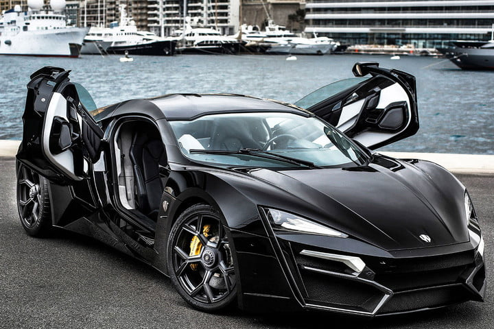 Image result for expensive car