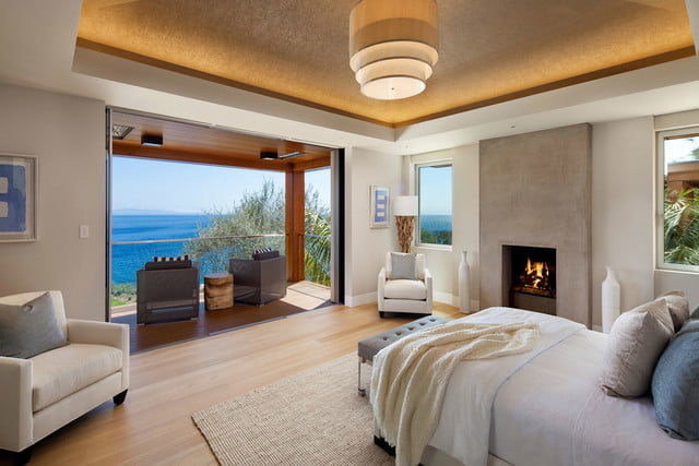 former apple exec selling his smart home for 35 million 51859c739bb147f2a17ab7c2c71299c4