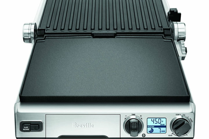 best panini press 81egkpxkljl