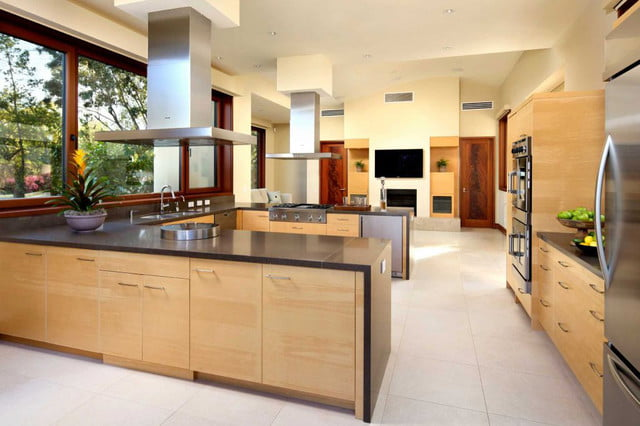 kumar malavallis 88 million home marries business and luxury silicon valley mansion 0033