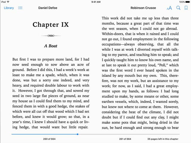 why your next laptop could look a lot like an ipad pro gallery screen ibooks large