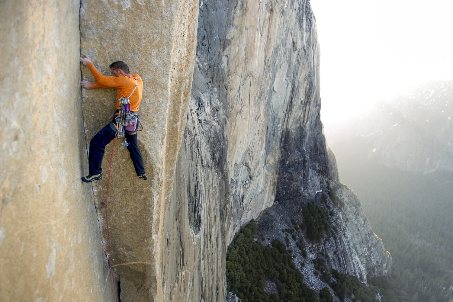 climbing to a better life Learn about different types of climbing techniques and moves climbing techniques: climbing efficiently we believe that a life outdoors is a life well lived.