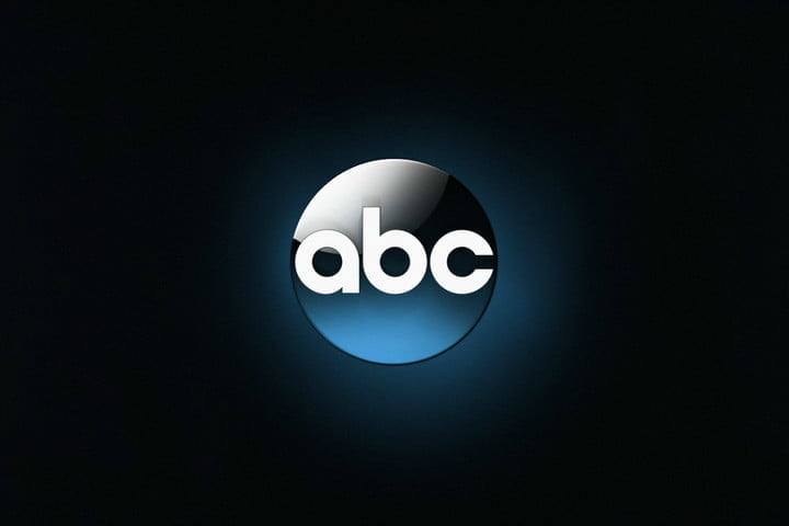 how to watch the nba finals online abc network 720x720