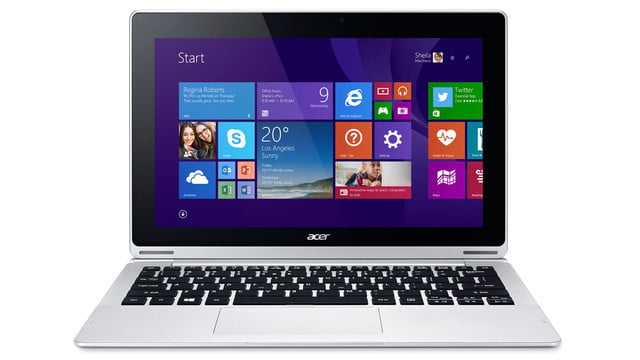 Acer-Aspire-Switch-11-straight-press-image