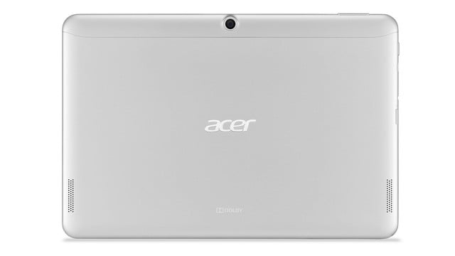 embargo 93 620am et acer goes tablet crazy ifa 2014 iconia tab 8 w 10 one rear white press image