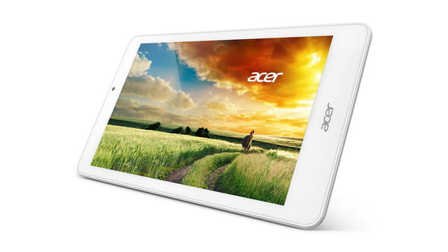 embargo 93 620am et acer goes tablet crazy ifa 2014 iconia tab 8 w 10 one horizontal left face 2 press image