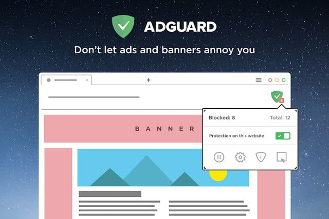 best ad blockers for chrome adguard01