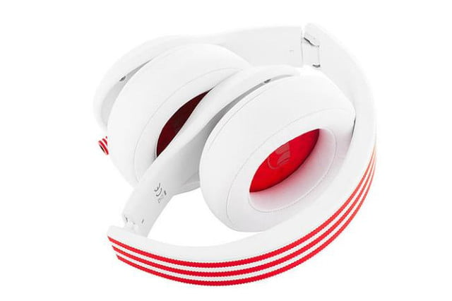 adidas and monster launch line of world cup themed headphones 12