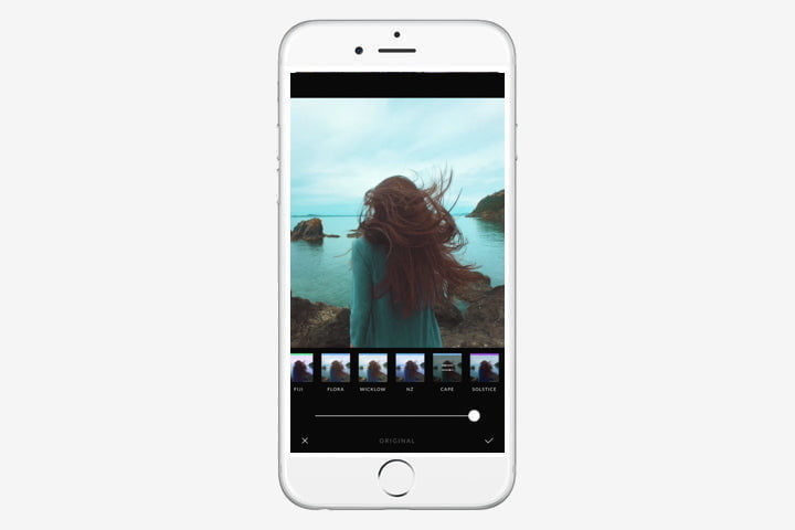 best iphone apps afterlight 2 ios
