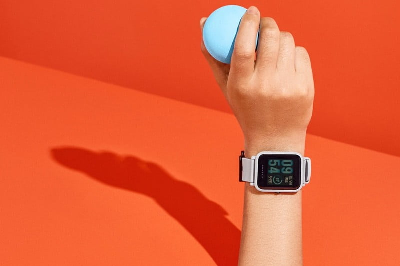 The 10 Best Cheap Fitbit Alternatives That Actually Work   Digital