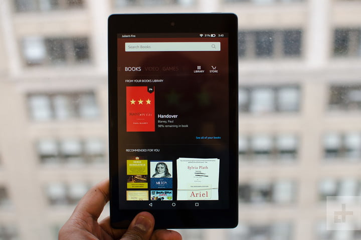 amazon fire hd 8 2017 3