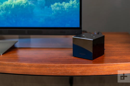 The Best Streaming Devices for 2019 | Digital Trends