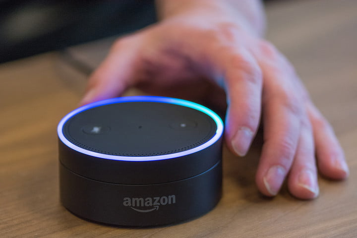 amazon coding dojo alexa 1