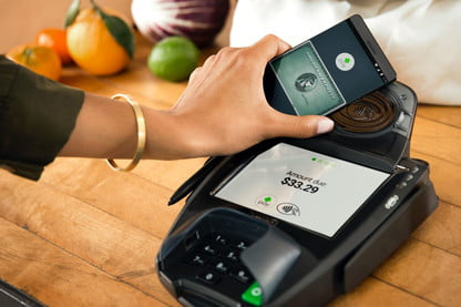 Google Rebrands Android Pay And Google Wallet Into Google
