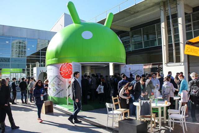 mwc 2015 android pin collecting pins 5